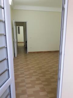 Ct phòng phố hoàng cầu. nhà mới, phòng đẹp 18m2