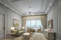 Mở bán biệt thự nghỉ dưỡng vinpearl resort & villas phú quốc