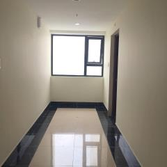 Tôi có căn hộ tại green stars muốn cho thuê, giá 6.5tr