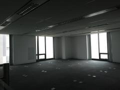 Tòa charmvit trần duy hưng cho thuê văn phòng 0906011368