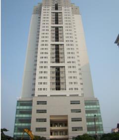 Tòa m5 nguyễn chí thanh cho thuê văn phòng