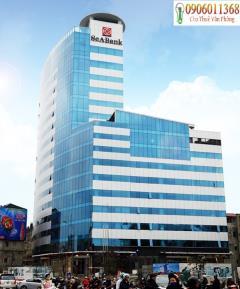 Tòa oriental tower số 324 tây sơn cho thuê văn phòng
