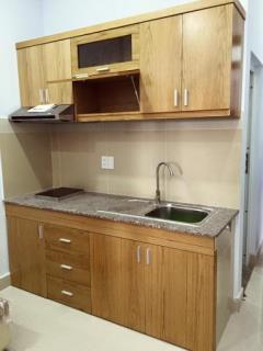 💖cho thuê căn hộ quận 10 đủ tiện nghi tự do giá rẻ 💖💖💖