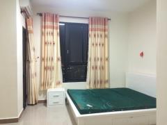 Q7  3,5tr  cho thuê phòng full nội thất cc eratown