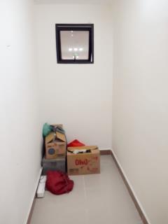 Q7   1tr5   ở ghép  phòng 40m2 chung cư cao cấp the era tow