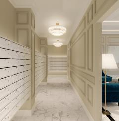 Cần bán căn hộ saigon royal,1pn, sgr.02, 34.5m2,giá 2.350 ty
