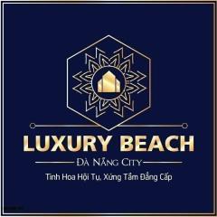 Dự án luxury beach - cơn sốt mới về đất biển đà nẵng