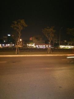 Luxury beach đà nẵng  biệt thự trung tâm thành phố đà nẵng