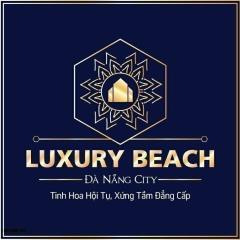 Biệt thự ven biển đà nẵng  - khu đô thị luxury beach đà nẵng