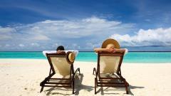 Cơ hội đầu tư đất biển đà nẵng cùng nhất nam land