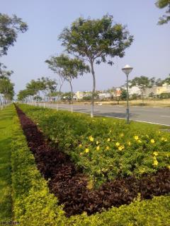 Chính chủ bán lô đất trung tâm quận sơn trà . 1020 m2