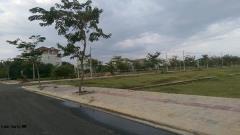 Bán đất làm kho xưởng phía nam đà nẵng giá chỉ 3.5tr/m2