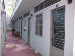 Sacombank thanh lý 600m đất, nhà trọ 16ph 630tr,sh riêng