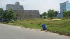 Cần sang lại 900m2 đất giá 810 triệu khu đô thị mới bd