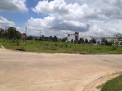 Bán đất đầu tư lâu dài. giá bán 480tr/300m2