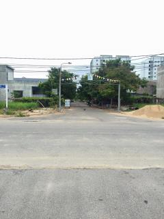 Bán đất nền dự án thăng long riverside. lh 0906095617