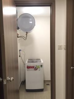 Dự án cao cấp icon 56 cho thuê căn hộ 1pn  47m2  giá 850$