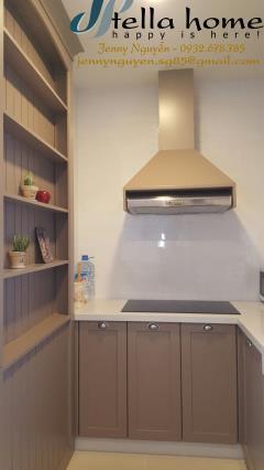 Cho thuê nhiều căn hộ icon 56 view đẹp 2pn. lh: 0932 678 785