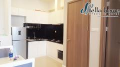 Icon 56 - cho thuê căn hộ chung cư. 1pn giá cực tốt