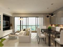 Mở bán căn hộ trung tâm q.10,q.11 liền kề q5 cơ hội đầu tư