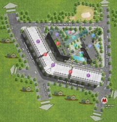 Bán căn hộ pega suite, mt tạ quang bửu, q8. lh: 0931.114.186