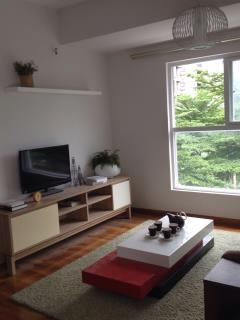 Bán lỗ căn hộ ehome3, nhận nhà  trước tết 0938 846 736