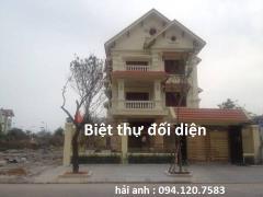 Bán đất 140m truyền hình cáp anpha cột 5
