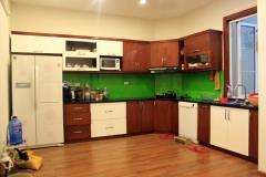 Nhà mới tinh rất đẹp, do chuyển công tác nên bán gấp giá rẽ
