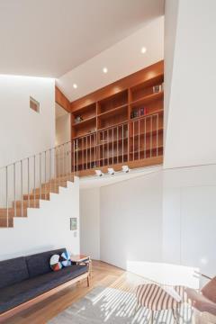 Căn nhà bán gấp cho khách thiện chí đường chiến lược