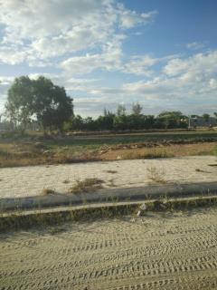 Đất xây nhà trọ. vị trí đắc địa, diện tích lớn, giá tốt