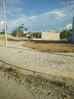 Bán đất xây phòng trọ, gần trường đại học nội vụ. 0944372365