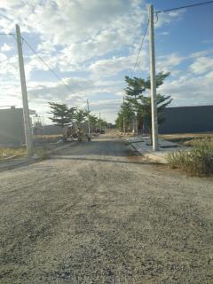 Bán đất xây nhà ở điện bàn, gần khu công nghiệp