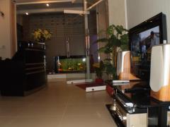 Bán nhà quận 10, căn hộ cho thuê hẻm 6m sư vạn hạnh, p12,q10