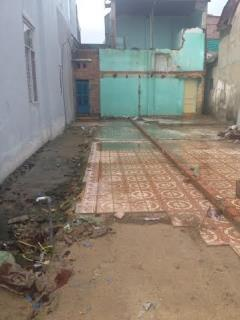 Bán đất tại đường trần cao vân thành phố đà nẵng