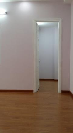 720tr/2pn chung cư mini trần bình cầu giấy, full đồ