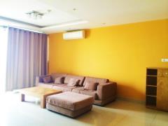 Bán căn hộ fideco riverview 3 phòng ngủ - đầy đủ nội thất