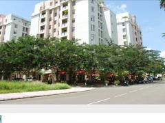 Bán căn hộ chung cư mỷ viên 118m2,pmh,q7.lh 0901441638