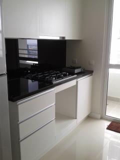 Cho thuê căn hộ sunrise city 3pn-130m2.nguyễn hữu thọ.q7.