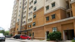 Chính chủ bán căn hộ chung cư  tái định cư noct mỹ đình 1