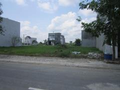 Cần bán gấp 4 lô đất thổ cư liền kề đường mặt tiền tl8