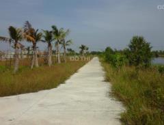 Bán 300m2 đất xây trọ giá rẻ chỉ 3 triệu/m2, xây được 18 phò