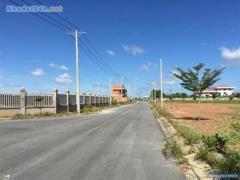 Bán đất khu đô thị an hạ riverside chỉ 400/nền(130m2) shr