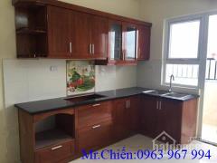 Cho thuê căn hộ chung cư 2pn 2wc 1pk.cho thuê lâu giài