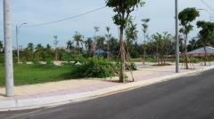 Đất q12 t.t 30% ( 480tr ) nhận đất xây nhà ở ngay