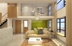 Ban căn hộ q12 giá rẻ tx21 q12 thiết kế cao cấp