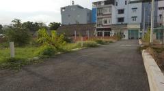 Đất q12 chỉ cần trả trước 50% là nhận đất xây nhà