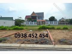 Có lô đất cần bán gấp,2 lô liền kề phù hợp xây nhà trọ