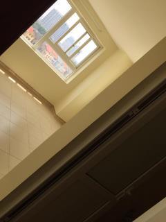 Cần bán gấp căn hộ ct1 trung văn, vinaconex 3 dt 73m2 2pn