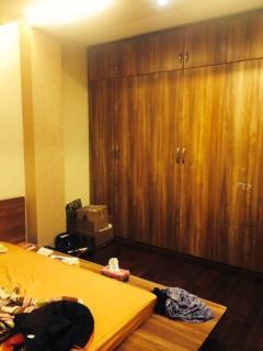 Bán gấp nhà phố nguyễn khang, dt 83m, giá 11 tỷ