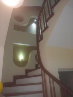 Bán nhà mặt phố tây sơn, đống đa, dt 110m, giá 23 tỷ